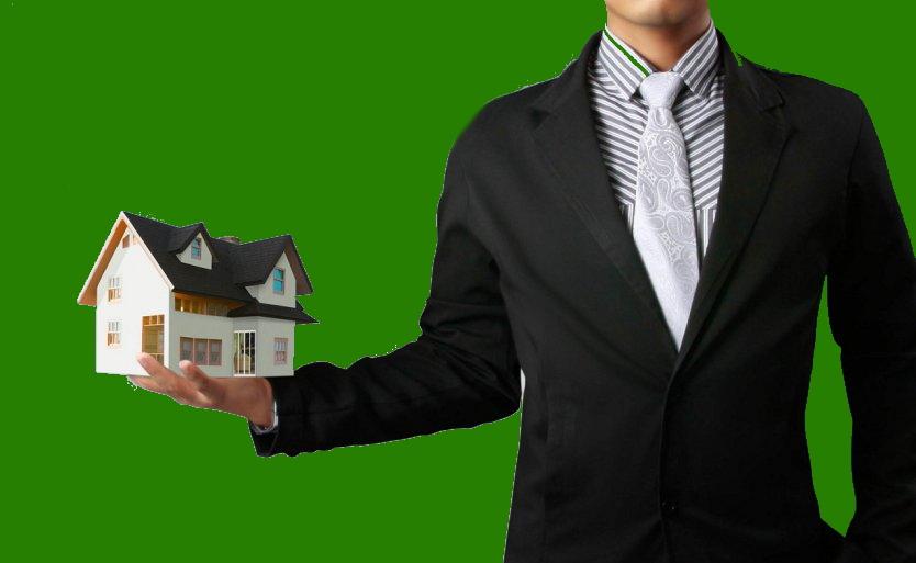 zasiedzenie nieruchomości adwokat Myślenice